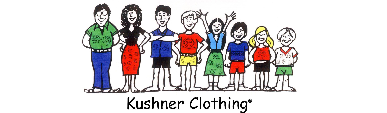 Kushner Clothing